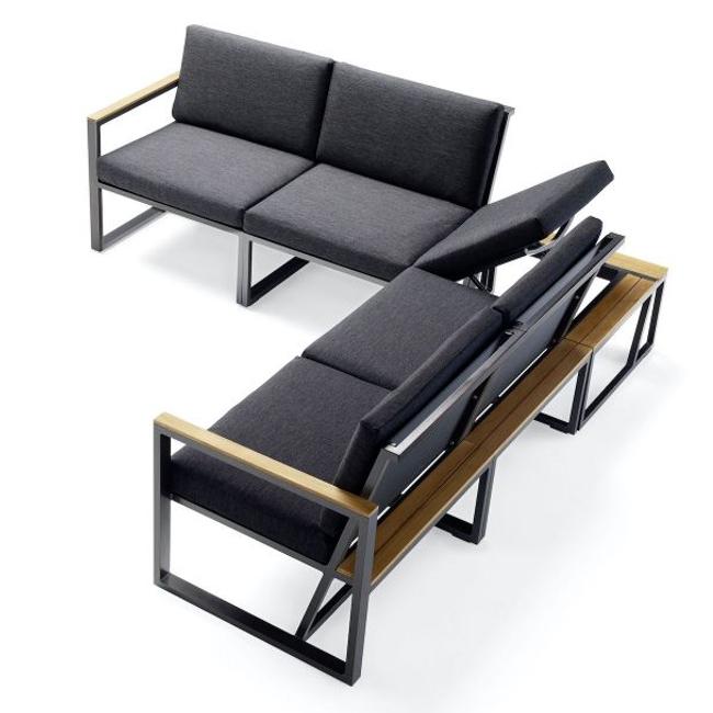 Lounge Havanna
