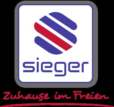 SIEGER Onlineshop | Garten- & Freizeitmöbel