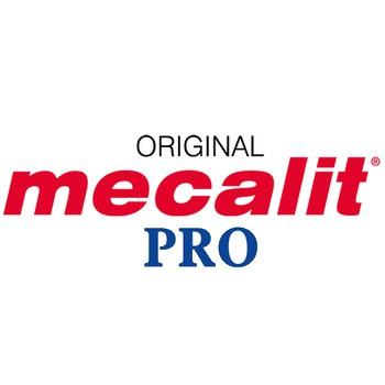 mecalit_pro_platten