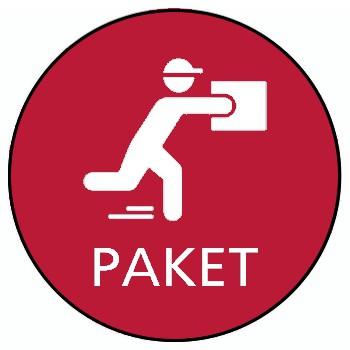 paket_spedition