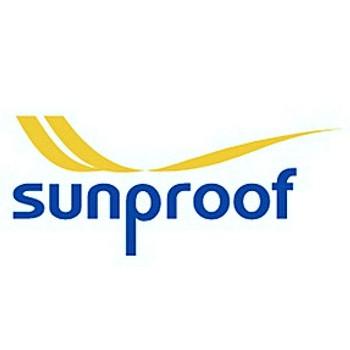 SIEGER Onlineshop - Sunproof®