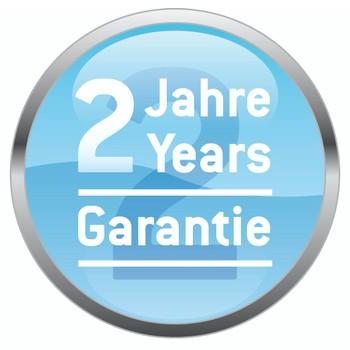 zwei_jahre_garantie