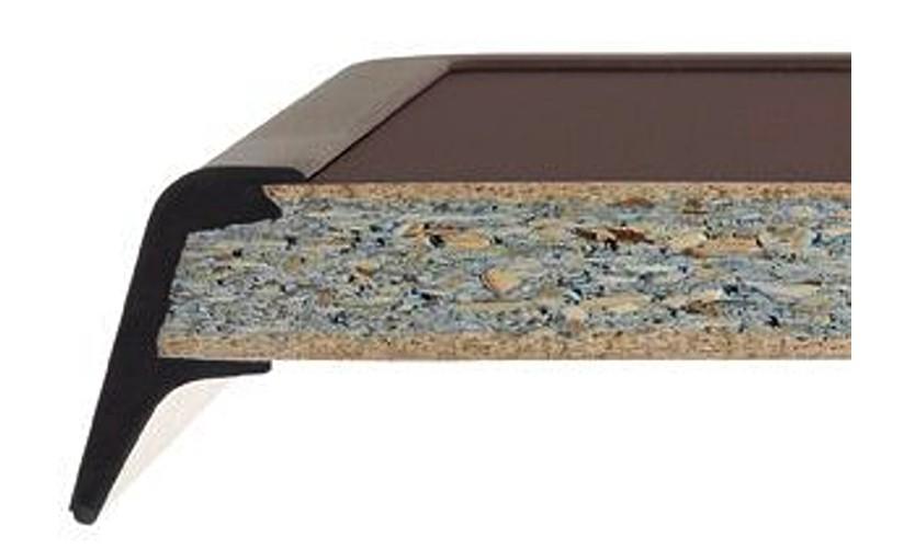 SIEGER Onlineshop - mecalit®-PRO Tischplatten