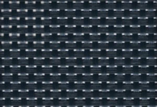 SIEGER Onlineshop - Textilux®-Gewebe