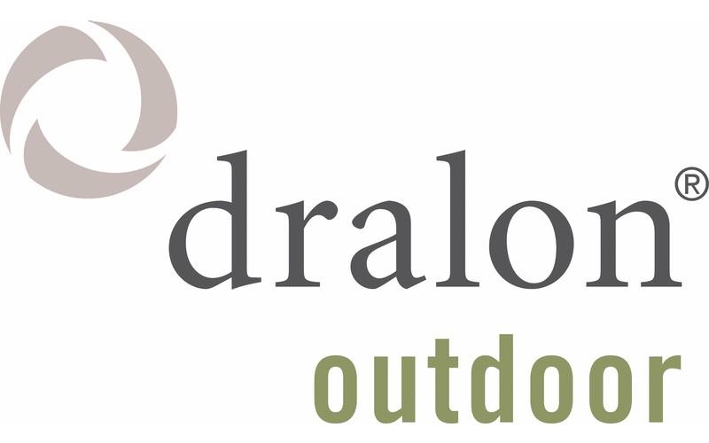 SIEGER Onlineshop - Dralon®