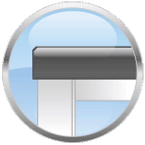 SIEGER Onlineshop - Möbel mit modernem Design