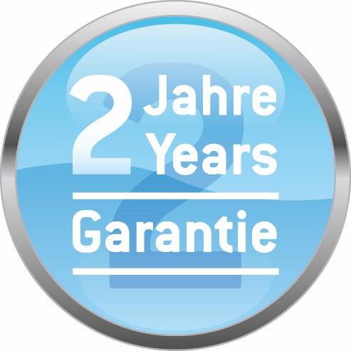 SIEGER Onlineshop - Möbel mit 2 Jahren Garantie