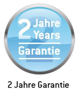 SIEGER Onlineshop - Gartentische mit 2 jahren Garantie
