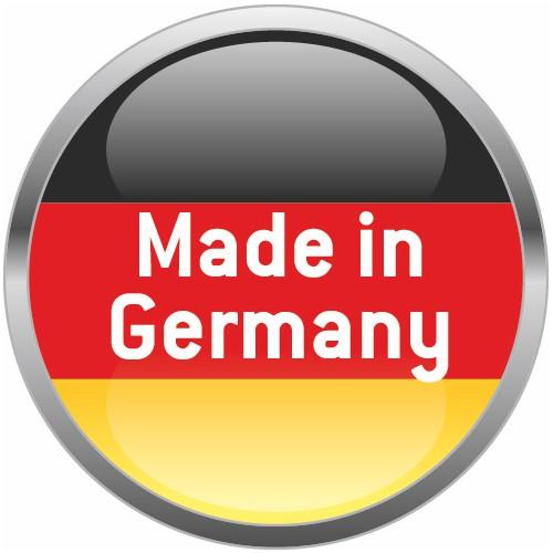 SIEGER Onlineshop - Möbel made in Germany