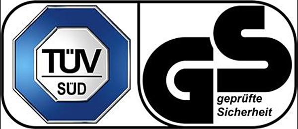 SIEGER Onlineshop - TÜV zertifizierte Möbel